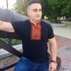 Валерий, 24, г.Чернигов