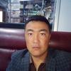 otabek, 26, г.Ташкент