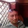 егор, 49, г.Коростышев