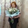 Ольга, 53, г.Сургут
