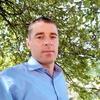 Руслан, 31, г.Львов