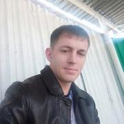 Анатолий 31 Экибастуз