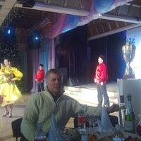 константин, 55 лет, Рыбы, Челябинск