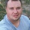 Костя, 35, г.Тамбов