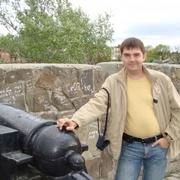 Дмитрий 40 Симферополь