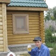 Владислав 43 Астана