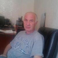 mekame, 58 лет, Козерог, Тбилиси