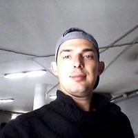 Victor, 31 год, Козерог, Москва