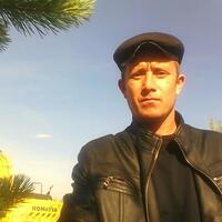 николай иванов, 40 лет, Козерог, Мегион