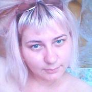 Наталья 31 Ачинск