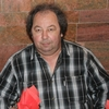 Александр Анатольевич, 61, г.Обнинск