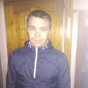 Серега, 31, г.Семенов