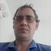 Паша Холoдов, 42, г.Облучье