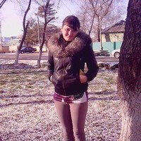 ляна, 29 лет, Рак, Фокино
