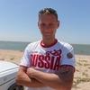 Вадим, 36, г.Старощербиновская