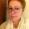 Ирина Юрьевна, 57, г.Москва