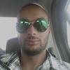Abdelhalimo, 27, Nabeul