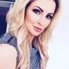 Alyson rose, 30, Dallas