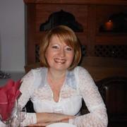Наталия 43 года (Водолей) Сосновый Бор