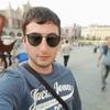 Levon, 21, г.Варшава
