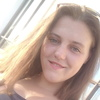 Анастасия, 18, Українка