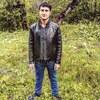Tigran, 18, г.Ереван