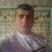гиблей, 47, г.Челябинск