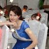 Tatiana (ړײ), 24, г.Дондюшаны