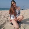 Tali, 20, г.Герцелия