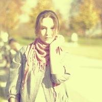 Алена, 27 лет, Водолей, Москва