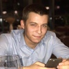 Иван, 25, г.Архангельск