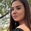 Дарья, 20, г.Лиепая