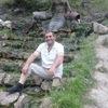 Роман, 38, г.Ереван