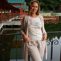 Елена, 59 лет, Близнецы, Королев