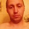 Виктор Корниенко, 32, г.Котельнич