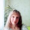 Емилия, 32, г.Житомир