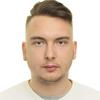 Антон, 25, г.Минск