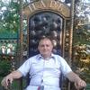 серёга, 32, г.Тольятти