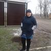 Анна, 38, г.Сальск