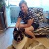 Наталья, 45, г.Красноярск
