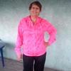 Tamara., 62, г.Гай