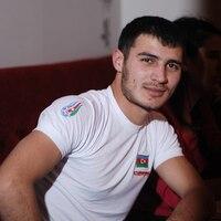Рамал, 28 лет, Близнецы, Ковров