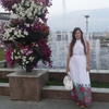 Гульфия, 40, г.Казань