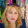 Елена, 45, г.Ашкелон