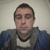 Алексей, 32, Марганець