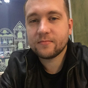 кот 30 Мелитополь