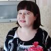 Юлия, 30, г.Краматорск