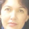 Жанна, 47, г.Алматы́