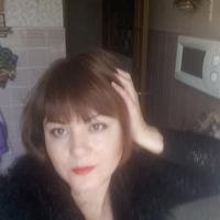 Kсения, 42 года, Лев, Минск