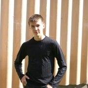 Opaopapa, 27, г.Ивангород